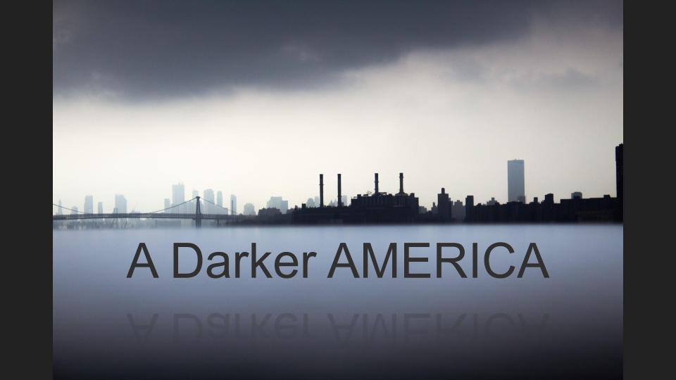 A Darker AMERICA.jpg