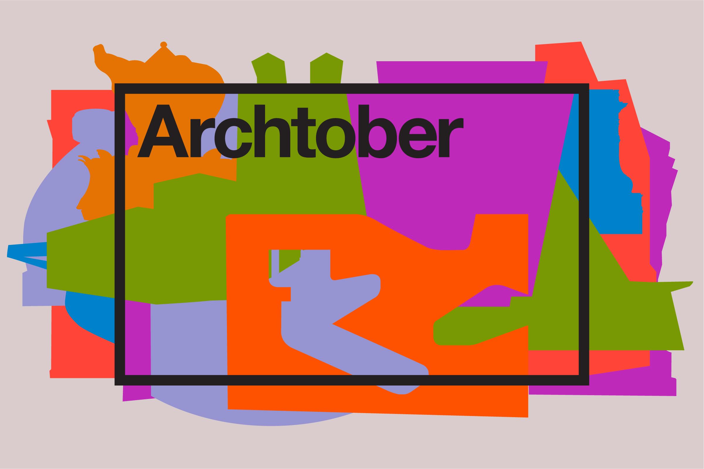2019_archtober_logo (3-2)@2x.jpg