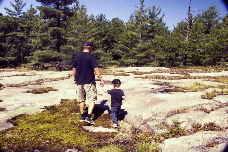 Killbear Rocks.jpg