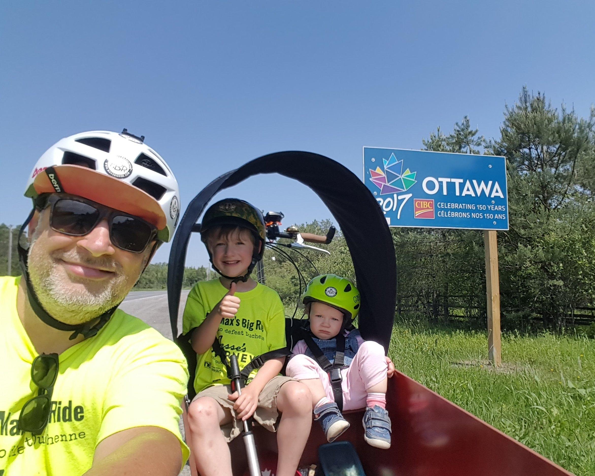 Just outside of Ottawa 2017.jpg