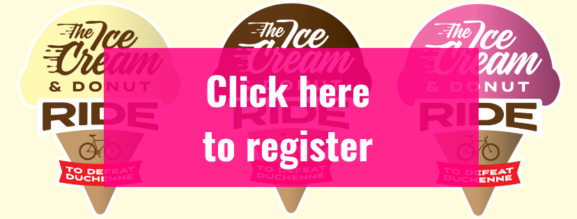 Copy of Click here to register (2).png