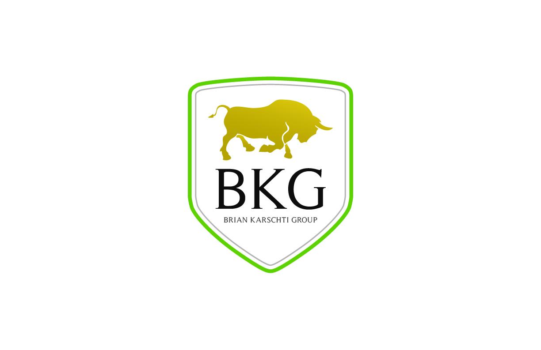 4 BKG Logo - White Background.jpg