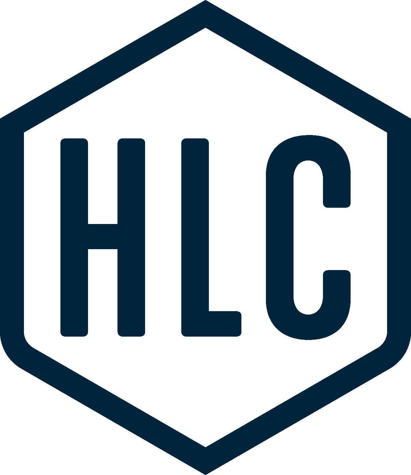 6 HLC Logo_Navy.png
