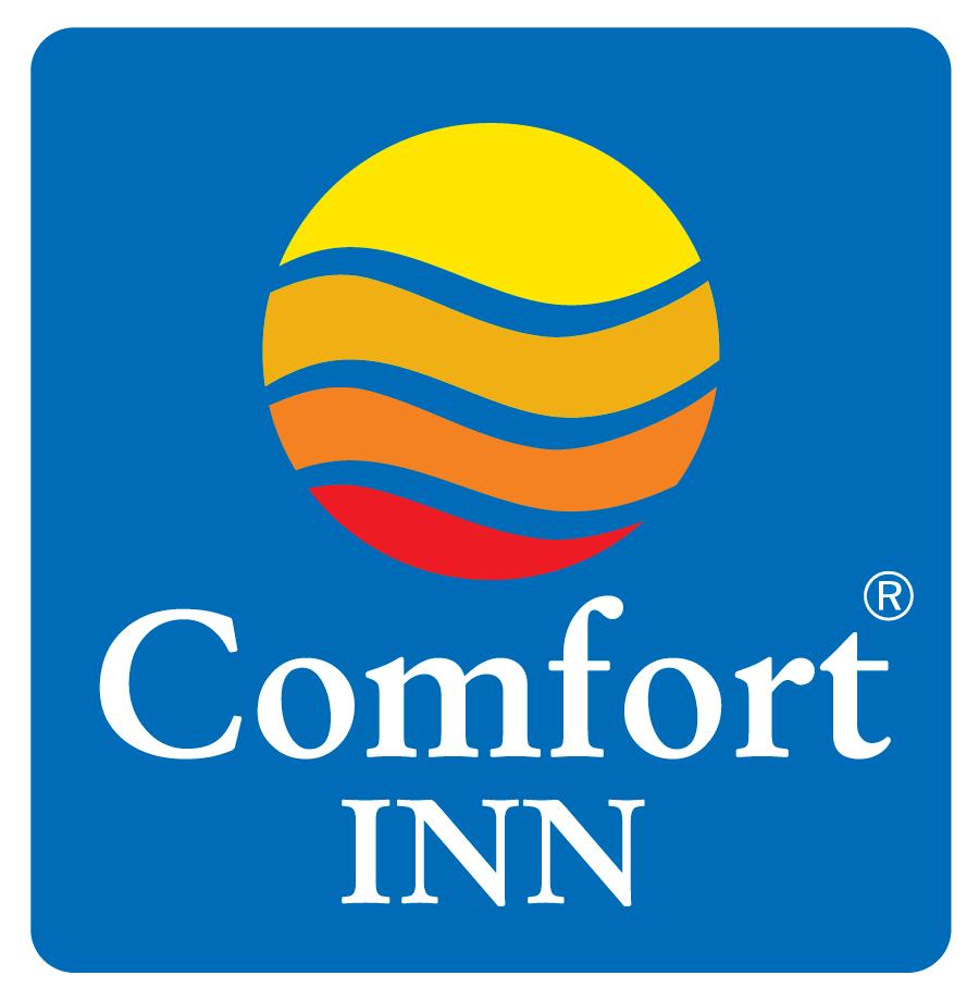 Comfort_Inn_logo (1).png