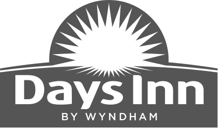 logo_daysinn_dark (1).png