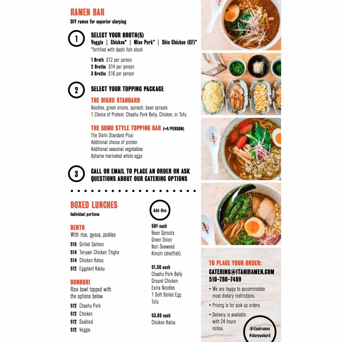 itani-ramen-catering-menu2.jpg