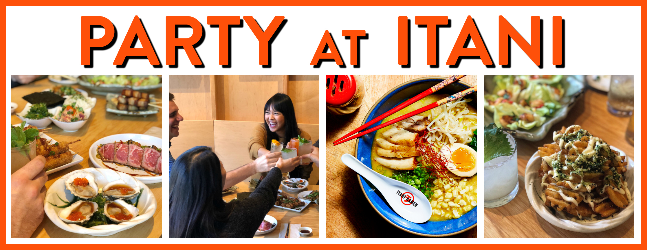 party at itani_new photo banner.jpg