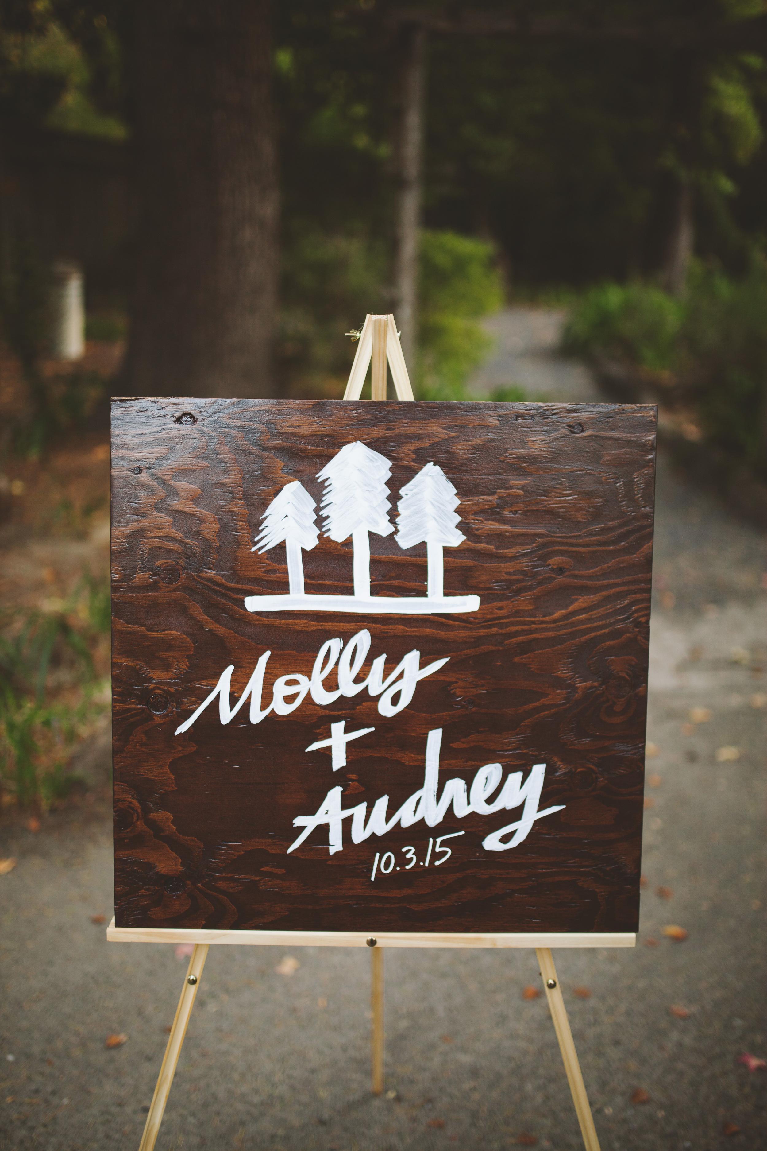 Audrey+Molly-38.jpg