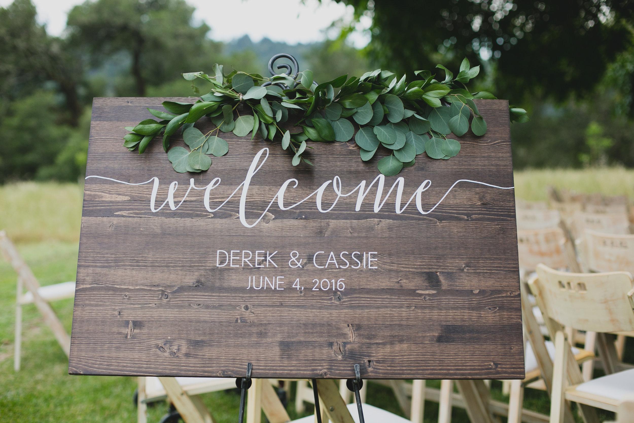 Derek+Cassie-652.jpg