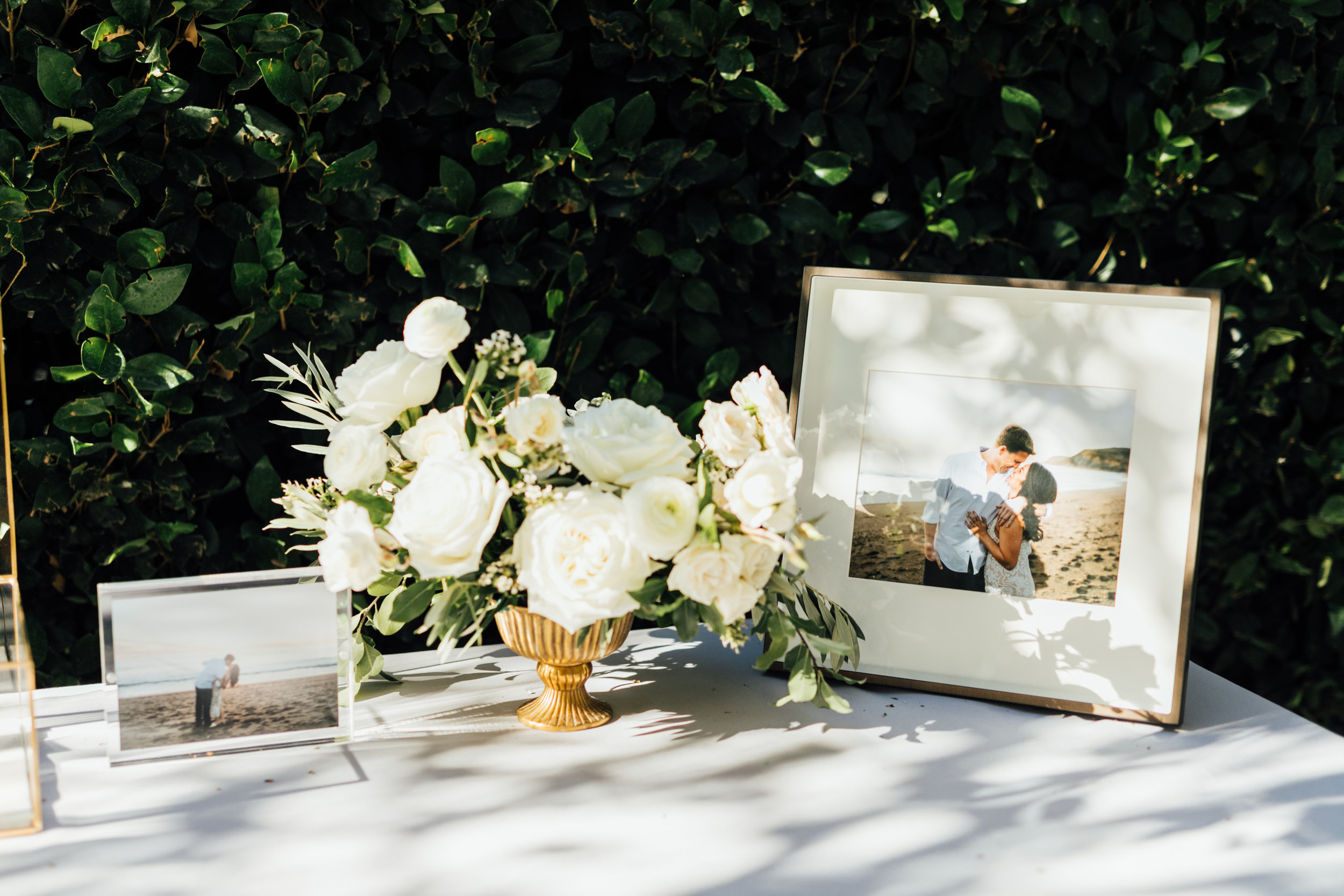 Maya+Paul.Wedding-207.jpg