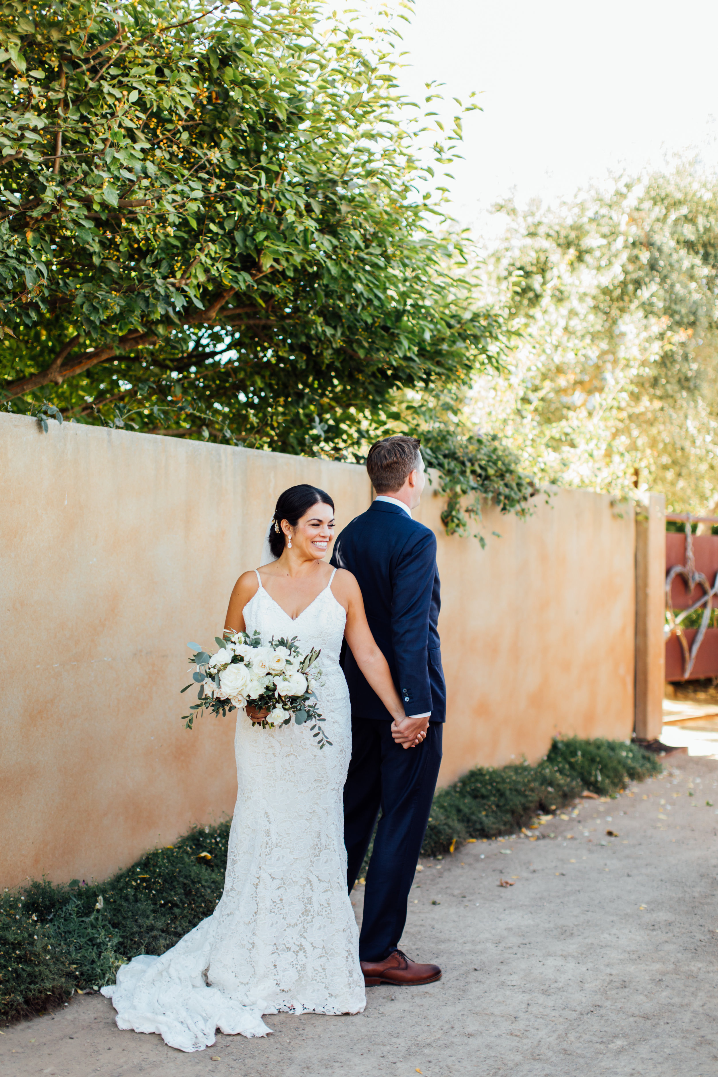 Maya+Paul.Wedding-223.jpg