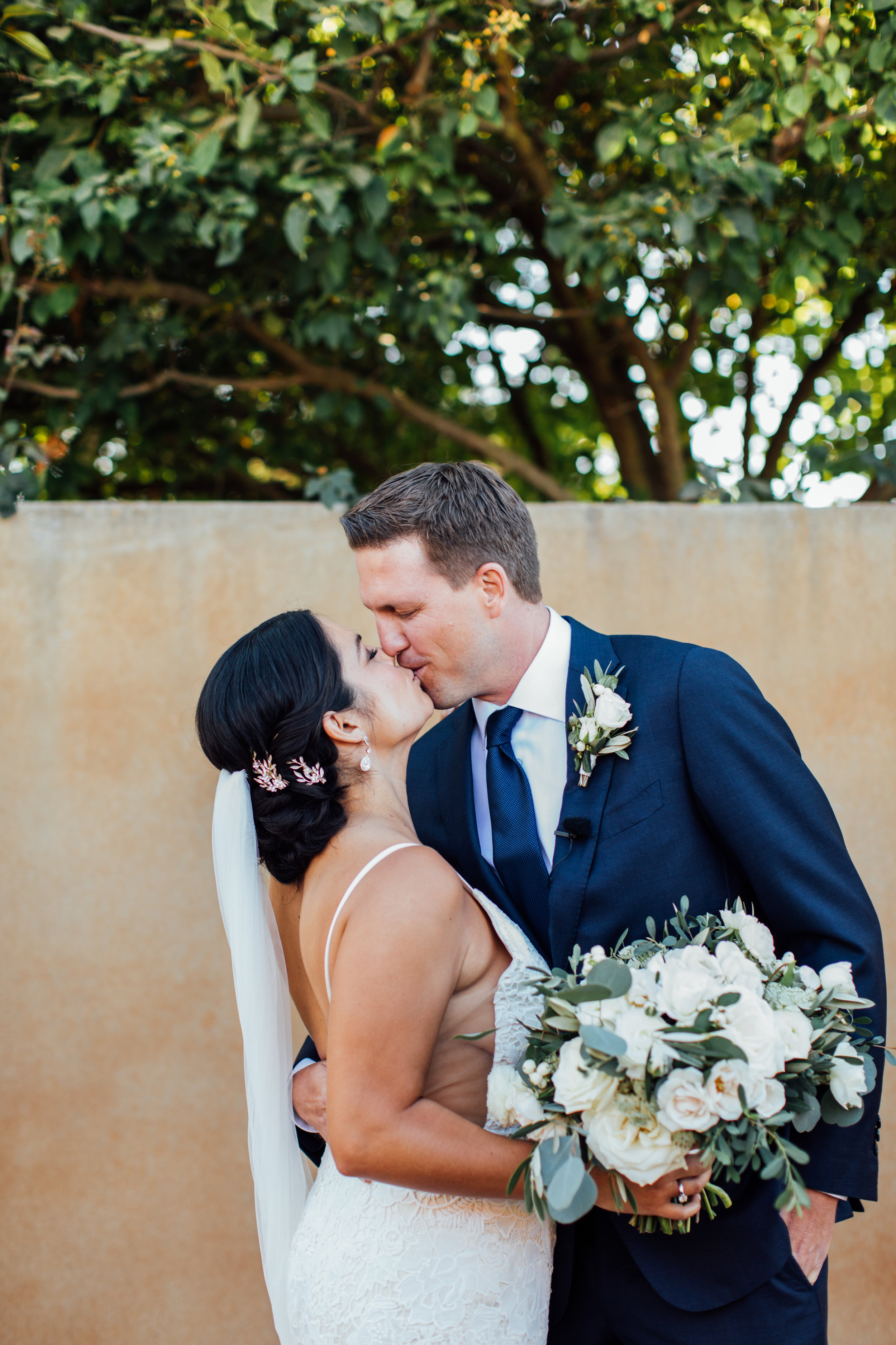 Maya+Paul.Wedding-235.jpg