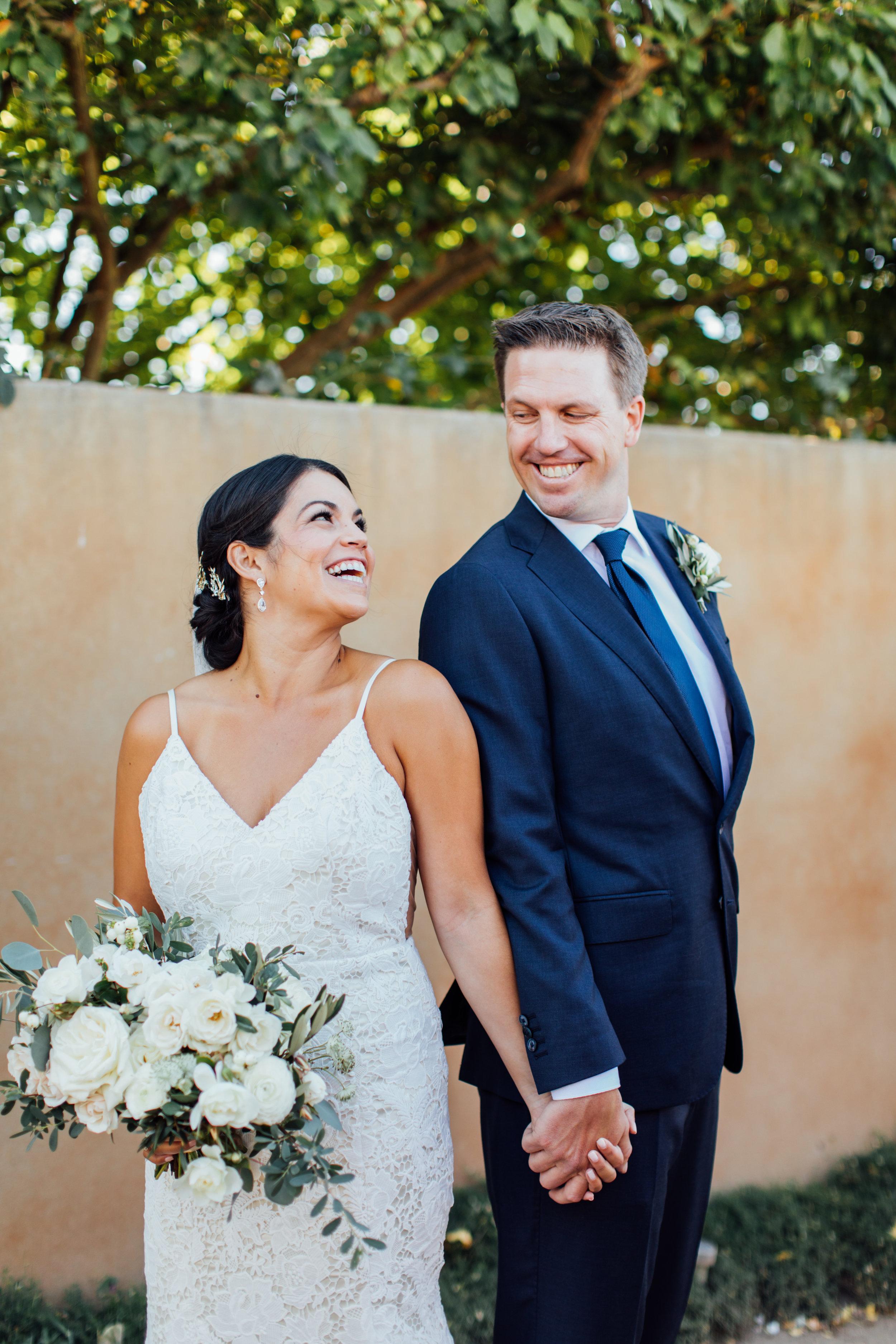 Maya+Paul.Wedding-241.jpg