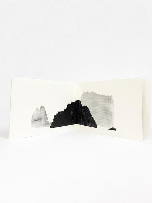 Imagined+Landscapes+Bethells+2.jpg