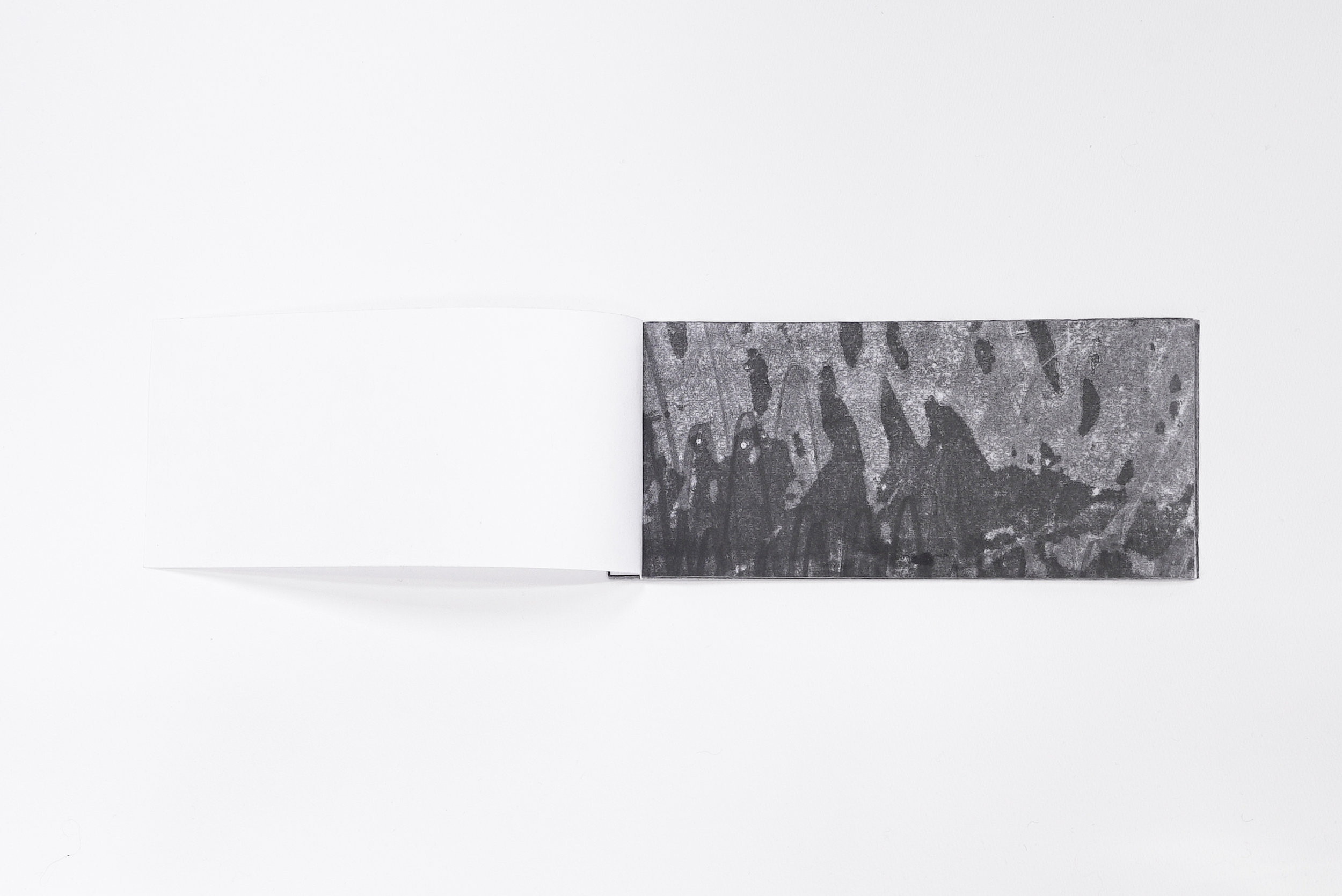Stab Rice Paper book  (2 of 17).jpg