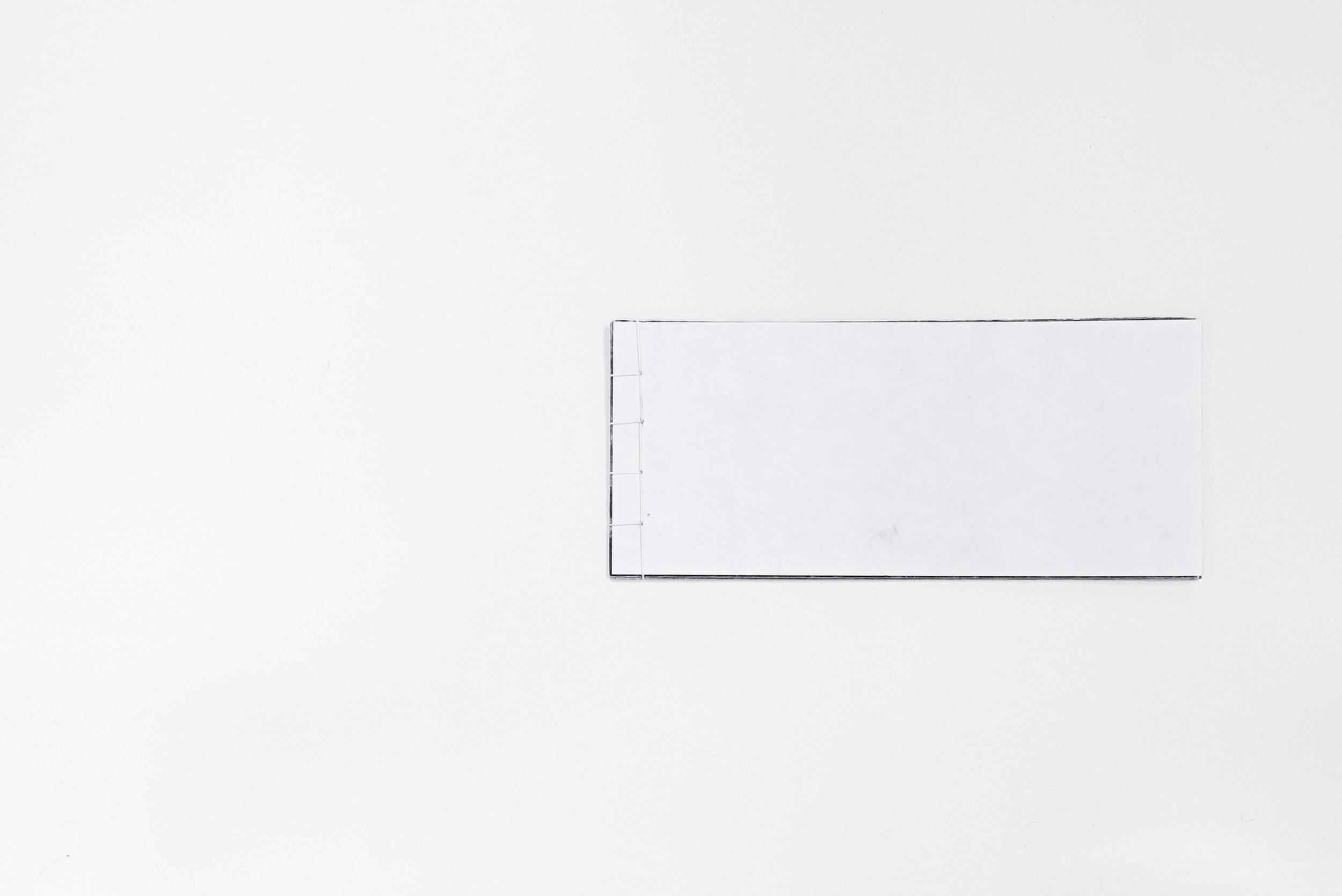Stab Rice Paper book  (1 of 17).jpg