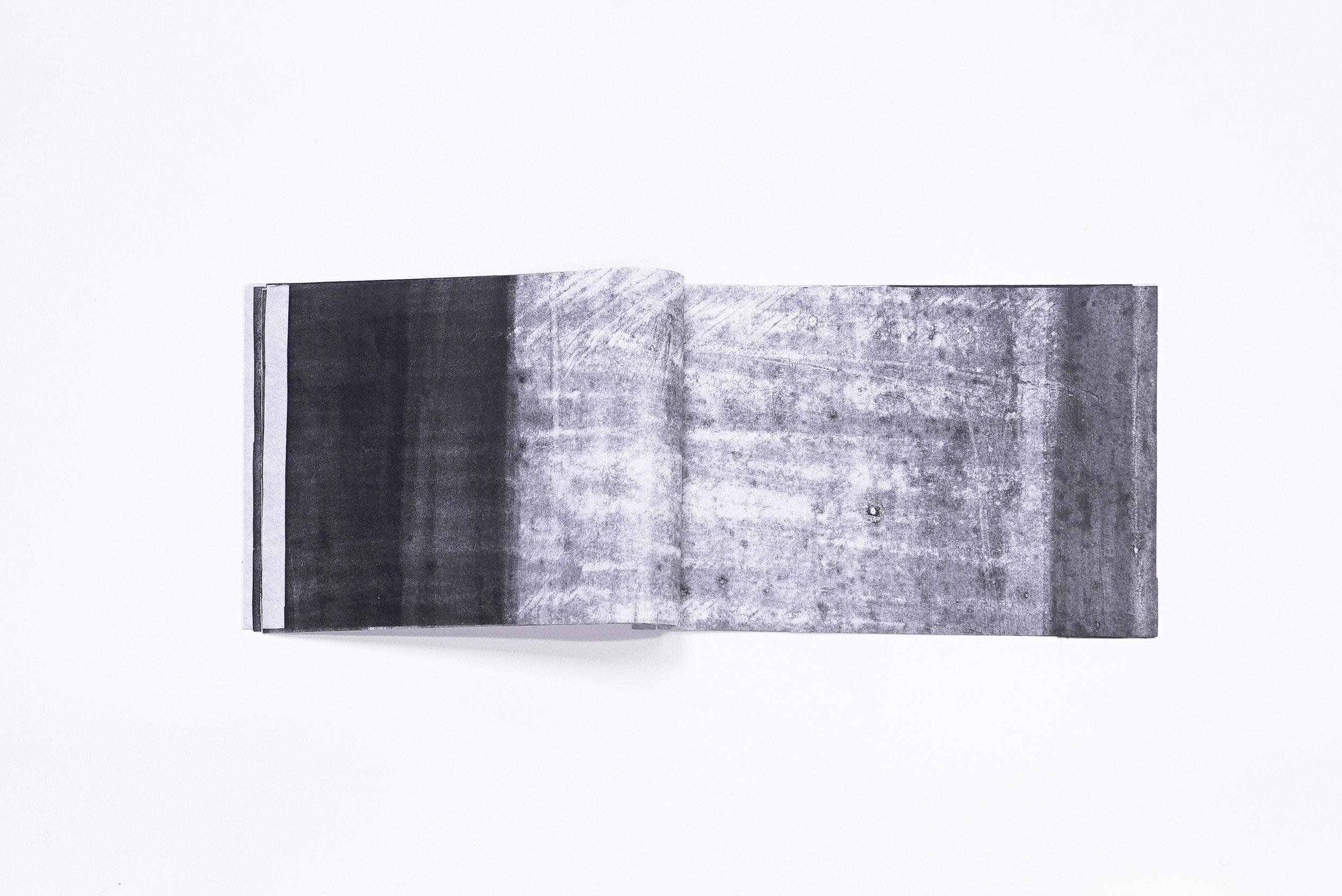 Stab Rice Paper Book 2 (7 of 13).jpg