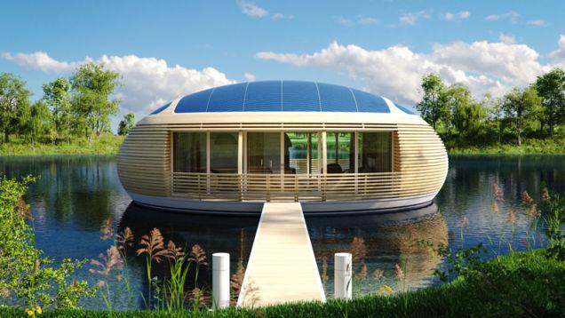 solar-floating-homeGiancarlo Zema.jpg