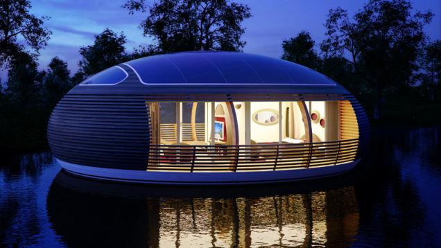 solar-floating-home_Giancarlo Zema.jpg