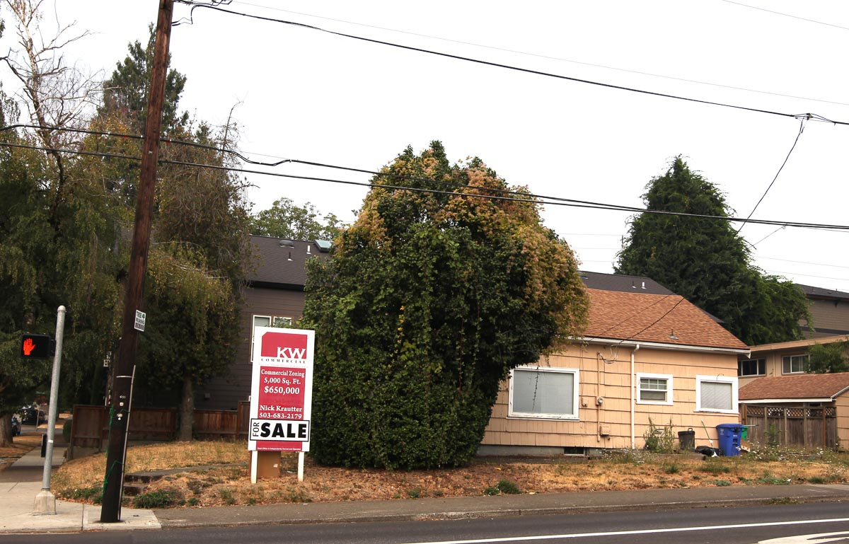 sold-by-salgado_8080 SE 6th-2_francisco-salgado_sellwood-westmoreland-development_.jpg