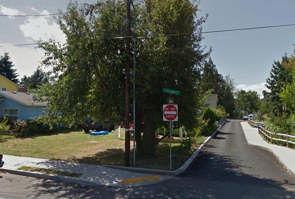 8100 SE 21st Ave_francisco-salgado_sellwood-westmoreland-development_.jpg