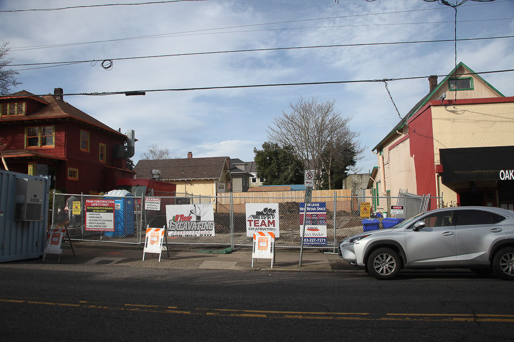 sold by salgado 1611 SE Bybee Ave2_francisco-salgado_sellwood-westmoreland-development_.jpg