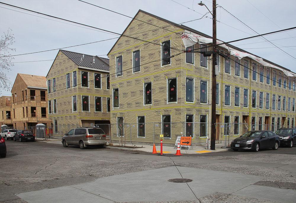 sold by salgado 1602 SE Claybourne  Ave1_francisco-salgado_sellwood-westmoreland-development_.jpg
