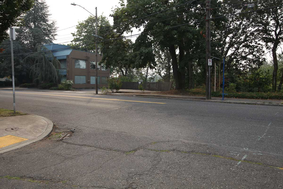 sold by salgado 5415 SE Milwaukie Ave.1_francisco-salgado_sellwood-westmoreland-development_.jpg