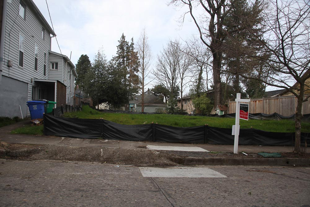 sold by salgado 1631 SE Reedway St St._francisco-salgado_sellwood-westmoreland-development_ (1).jpg