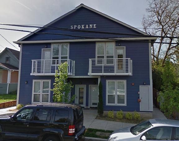 sold by salgado 610 Se Spokane Ave._francisco-salgado_sellwood-westmoreland-development_.jpg
