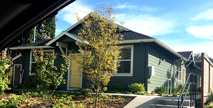 sold-by-salgado-924_26-Se-Tacoma-Ave.web2.jpg