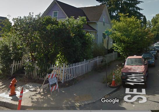 1602 SE Tacoma Ave_francisco-salgado_sellwood-westmoreland-development_.jpg