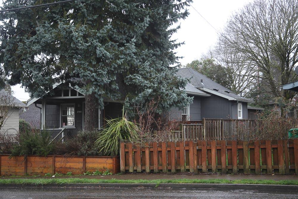 sold by salgado 1944 Se Tacoma Ave.1_francisco-salgado_sellwood-westmoreland-development_.jpg