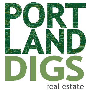 Portland Digs, Real Estate Agent Francisco Salgado