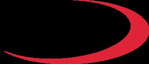 Certified Negotiation Expert Logo Francisco Salgado Portland Oregon