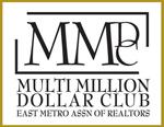 MMDC-logo-web.jpg