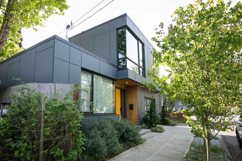 sold-by-salgado_francisco-salgado_realtor_real-estate-broker_portland-contemporary-modern-homes-for-sale6525.jpg
