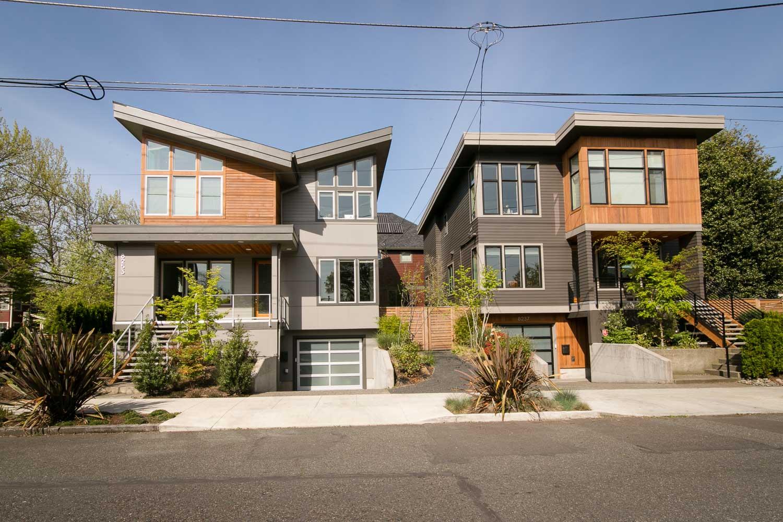 sold-by-salgado_francisco-salgado_realtor_real-estate-broker_portland-contemporary-modern-homes-for-sale6470.jpg
