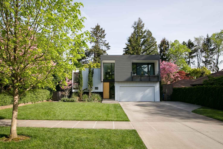 sold-by-salgado_francisco-salgado_realtor_real-estate-broker_portland-contemporary-modern-homes-for-sale6341.jpg