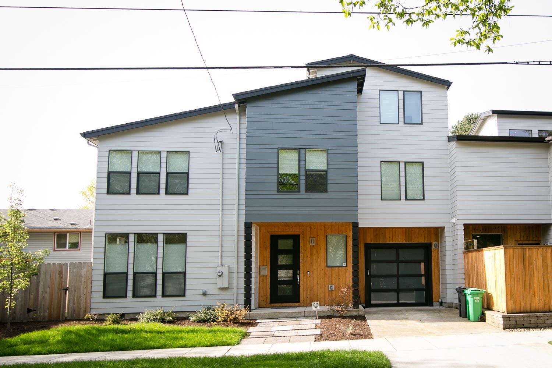 sold-by-salgado_francisco-salgado_realtor_real-estate-broker_portland-contemporary-modern-homes-for-sale6269.jpg