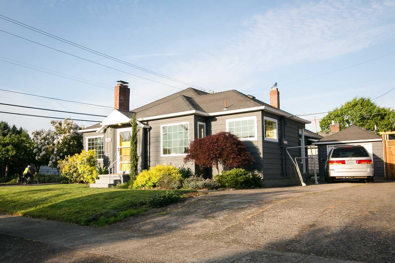 sold-by-salgado_francisco-salgado_realtor_real-estate-broker_portland-south-tabor-neighborhood0415.jpg