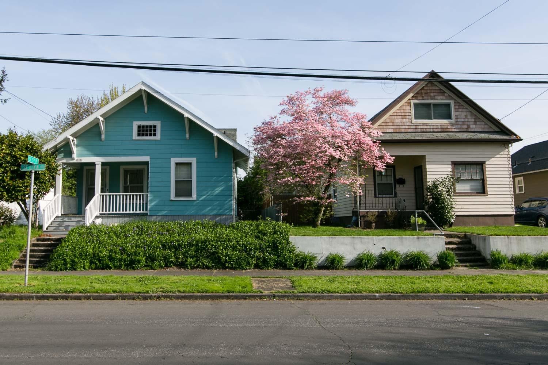 sold-by-salgado_francisco-salgado_realtor_real-estate-broker_portland-sellwood-moreland-neighborhood6295.jpg