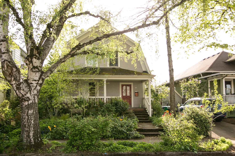 sold-by-salgado_francisco-salgado_realtor_real-estate-broker_portland-sellwood-moreland-neighborhood6261.jpg