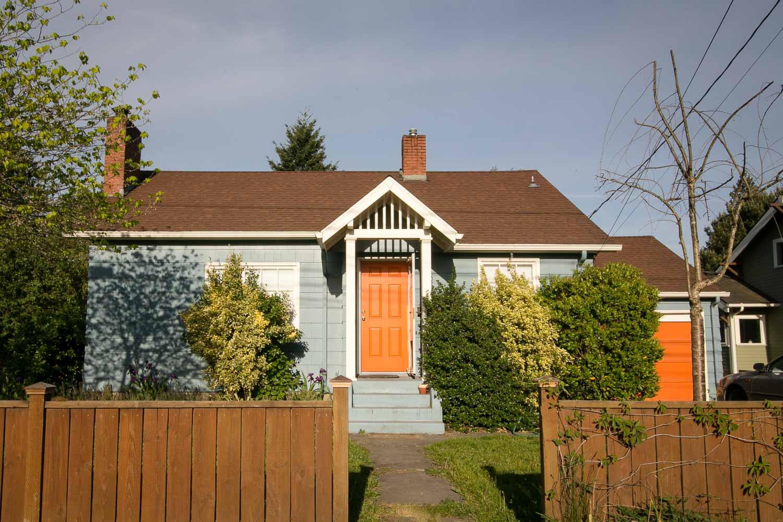 sold-by-salgado_francisco-salgado_realtor_real-estate-broker_portland-woodstock-neighborhood_0280.jpg
