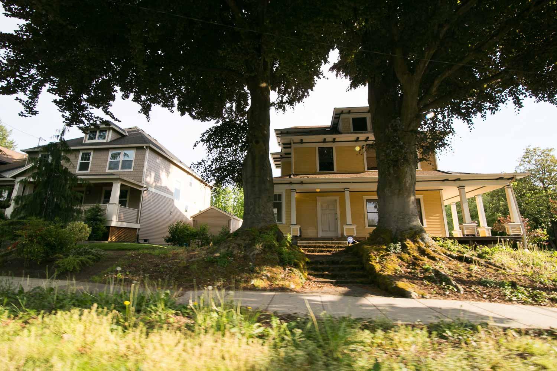 sold-by-salgado_francisco-salgado_realtor_real-estate-broker_portland-woodstock-neighborhood_0224.jpg