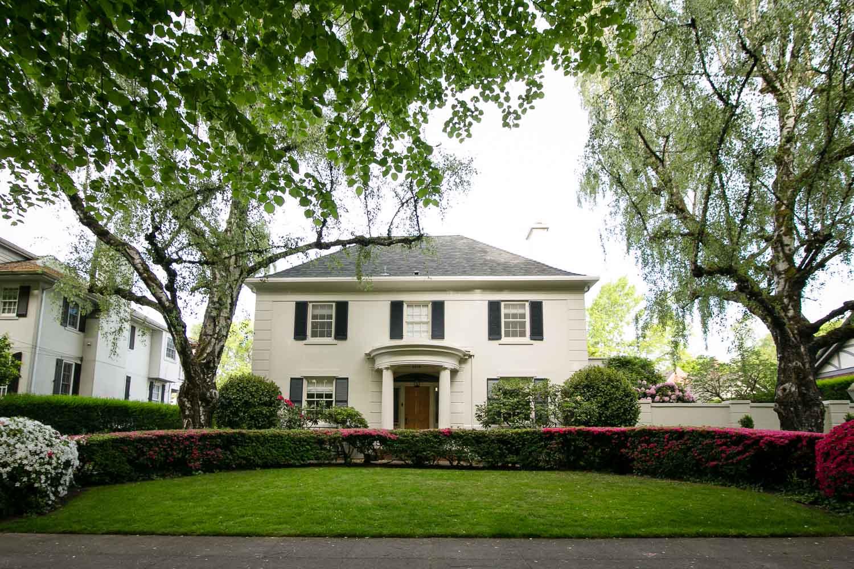 sold-by-salgado_francisco-salgado_realtor_real-estate-broker_portland-colonial-homes-for-sale_0183.jpg