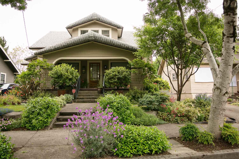 sold-by-salgado_francisco-salgado_realtor_real-estate-broker_portland-brooklyn-neighborhood-homes-for-sale_0469.jpg