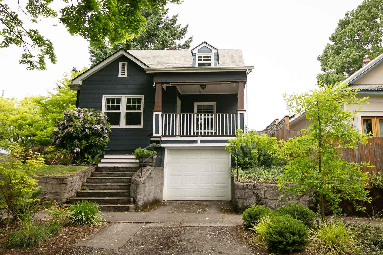 sold-by-salgado_francisco-salgado_realtor_real-estate-broker_portland-brooklyn-neighborhood-homes-for-sale_0453.jpg