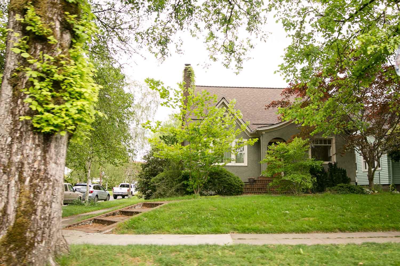 sold-by-salgado_francisco-salgado_realtor_real-estate-broker_portland-cottage-style-homes-for-sale_0640.jpg