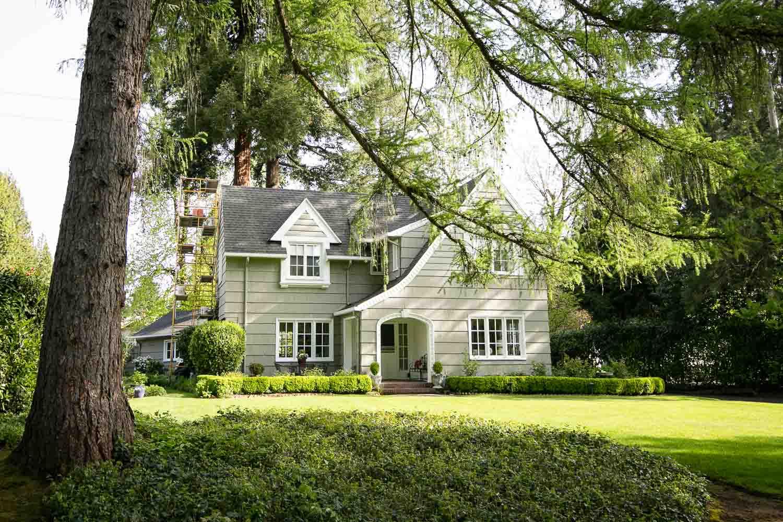 sold-by-salgado_francisco-salgado_realtor_real-estate-broker_portland-cottage-style-homes-for-sale_6325.jpg